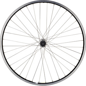 Mavic XM 117 Rear Wheel 26x1.75 Deore 8/9-way silver